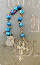 Load image into Gallery viewer, Jesus Decade Rosary