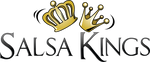 Salsa Kings