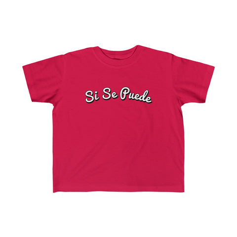 Salsa Kings 2021 Kids Tee