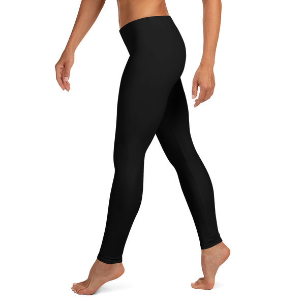 Salsa Kings Leggings