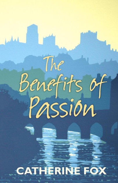 The Benefit of Passion