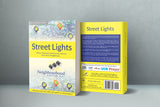 Street Lights - NPN Book Two