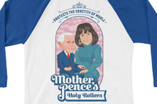 Load image into Gallery viewer, Mother Pence's Ballgame Tee