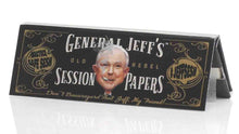Load image into Gallery viewer, Original #JeffSesh Black Label