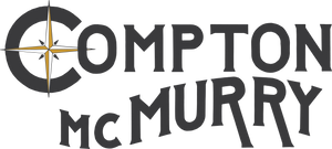 Compton McMurry