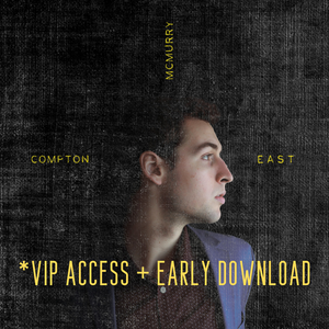 VIP Access + Early Download