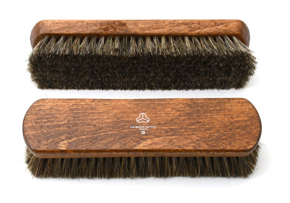 BOOTS BRUSH -LARGE-