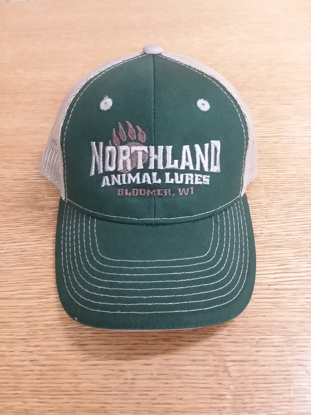 Northland Ball Cap