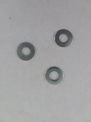 Swivel Washers