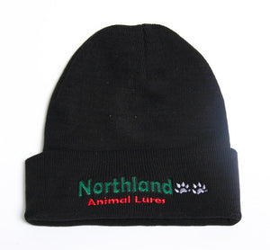 Northland Winter Hat
