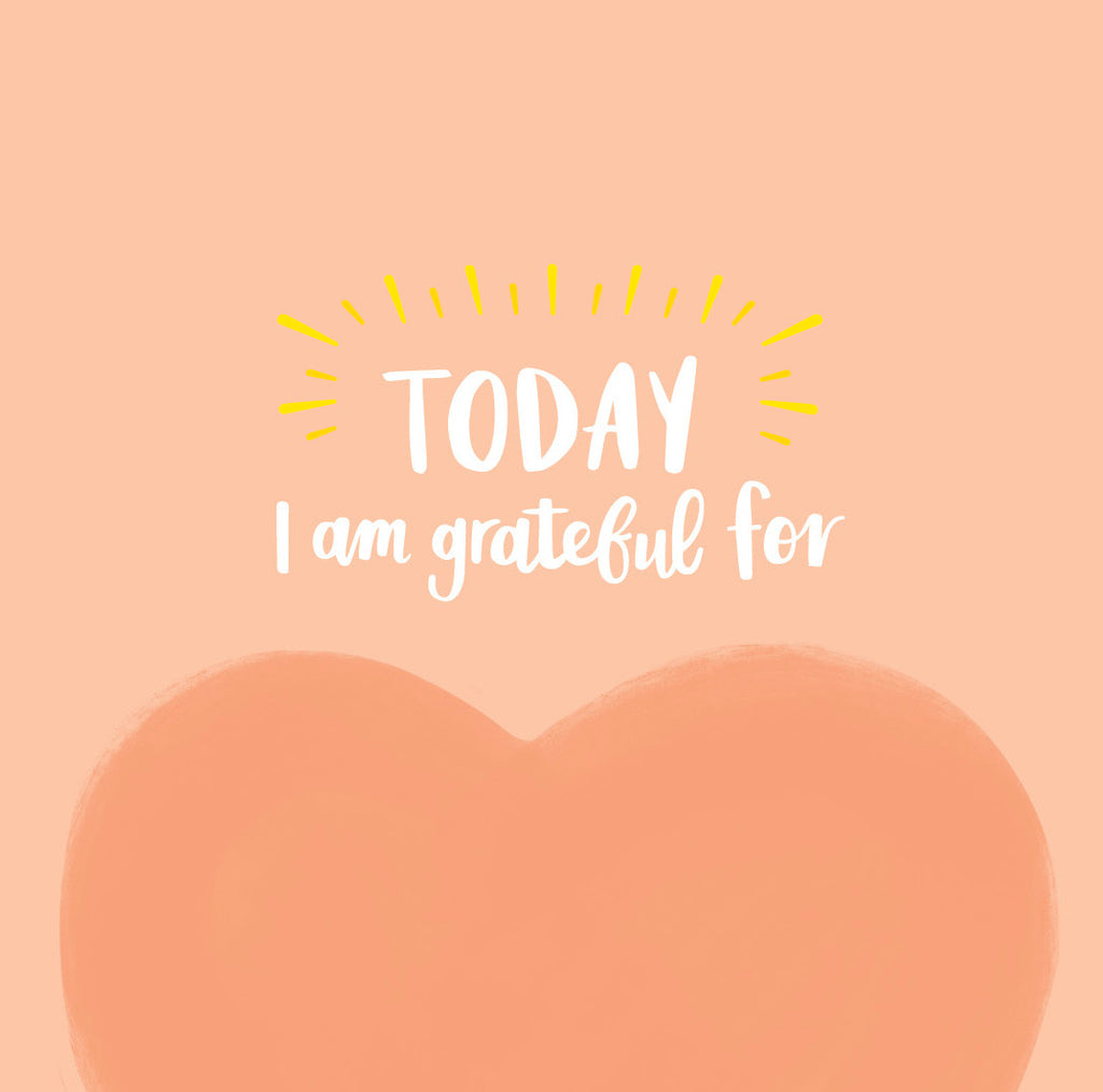 INSTAGRAM TEMPLATES AND GRATITUDE RESOURCES