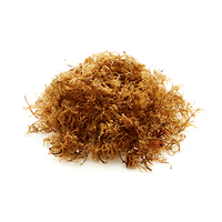 Sea Moss (Ingredient)