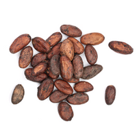 Raw Cacao (Ingredient)