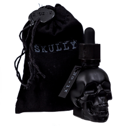 No.13 - Skully Grooming