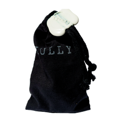 "Unscented ""0"" Zero - Skully Grooming"