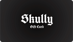 Gift Cards - Skully Grooming