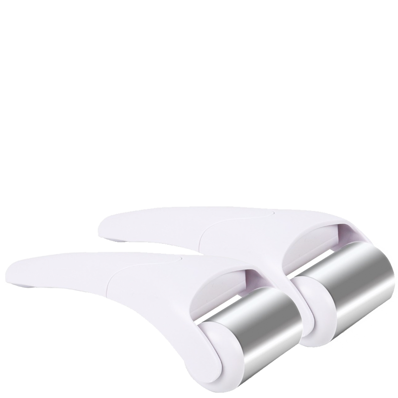 Ice Roller-Small (White) Set of 2