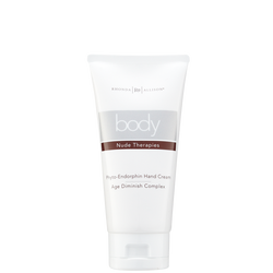 Phyto Endorphin Hand Cream