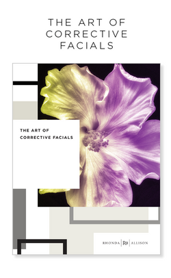 The Art of Corrective Facials eBook