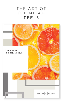 Art of Chemical Peels eBook