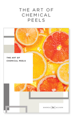 Cosmeceutical Professional Workbook