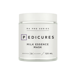 Milk Essence Mask