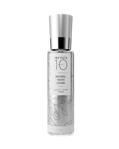 Natural Youth Lotion - Minus 10
