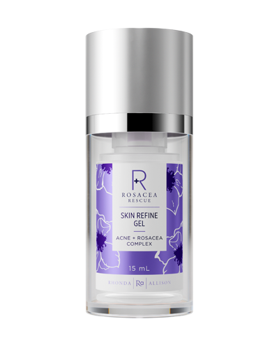Skin Refine Gel - Rosacea Rescue