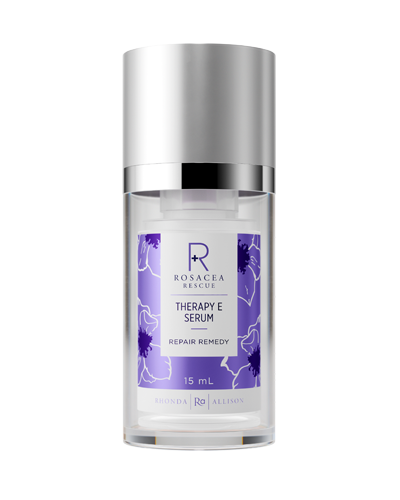 Therapy E Serum - Rosacea Rescue