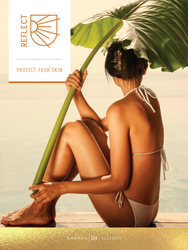 eZinc Protection SPF 22 - Reflect