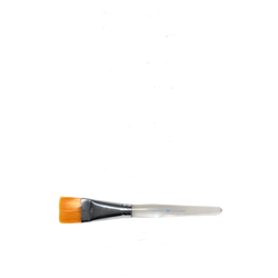 RA Square Brush (Professional)
