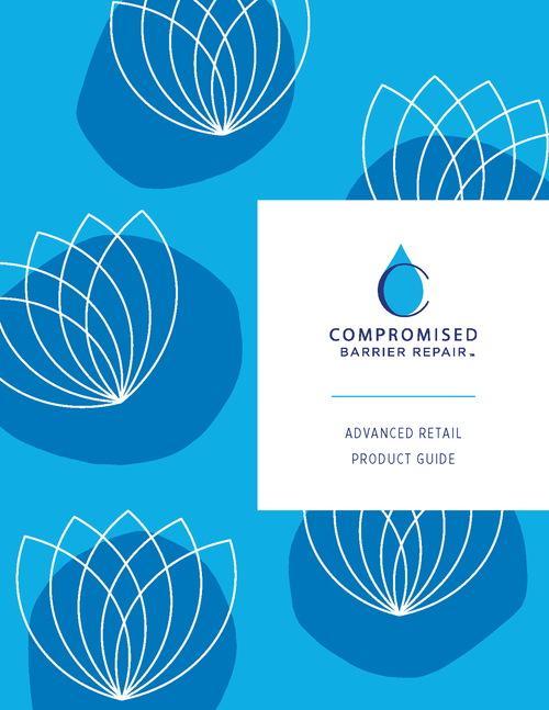 Compromised Barrier Advanced Retail Product Guide eBook