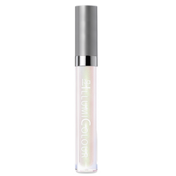 IC Lip Restore Serum 4g