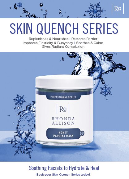 Skin Quench Serum Add-On Special*