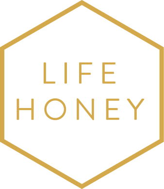 About Lifehoney