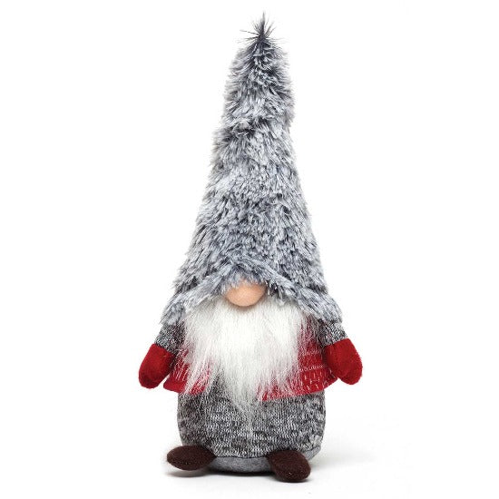 Wally The Gnome