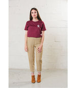 Pantalon Betty - Carrousel Clothing