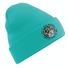 Load image into Gallery viewer, The El Dude Beanie