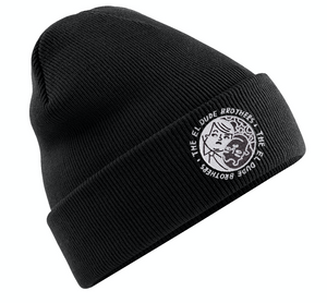 The El Dude Beanie