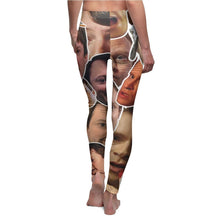 Load image into Gallery viewer, All Over Prints - PS Leggings