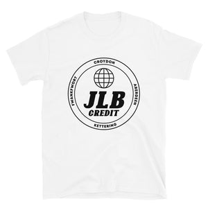 JLB Credit Worldwide - T-Shirt