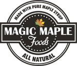 Magic Maple Foods
