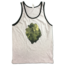 Load image into Gallery viewer, Men's Iceberg Tank Top