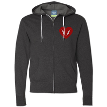 Load image into Gallery viewer, Reviver Hoodie