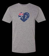 Load image into Gallery viewer, The Reviver: Australia T-Shirt