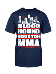 Houston MMA | Men's