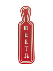 15in Basic DST Paddle