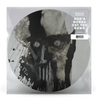 Marilyn Manson - God's Gonna Cut You Down Limited Edition Picture disc