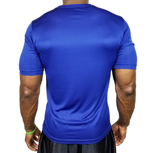Men's Team 365 Performance Tee