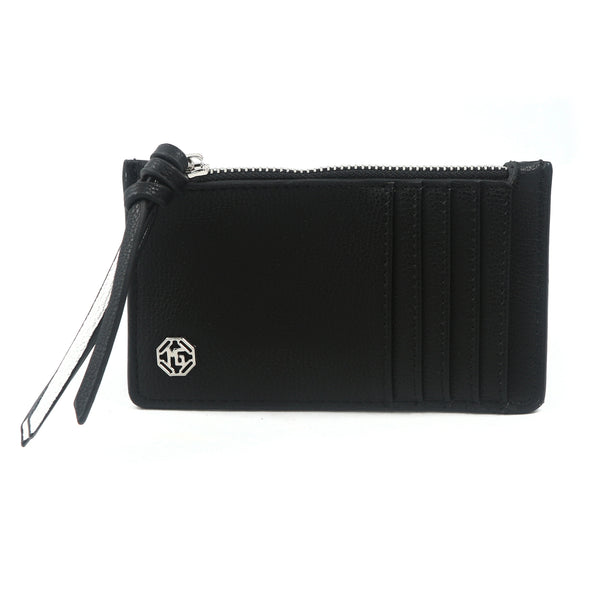 Marina Galanti Card Case